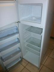 AEG Santo Kühlschrank
