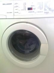 AEG Waschnaschine