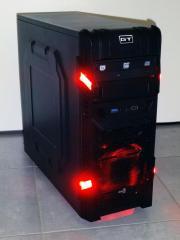 Aerocool Modding-PC,