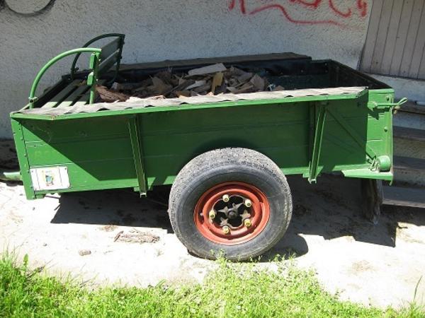agria anh nger zu verkaufen in ebersbach traktoren landwirtschaftliche fahrzeuge kaufen und. Black Bedroom Furniture Sets. Home Design Ideas