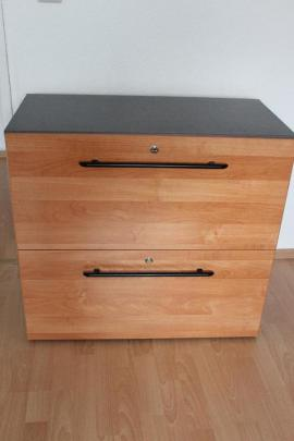 b rom bel zu verkaufen local24 kostenlose kleinanzeigen. Black Bedroom Furniture Sets. Home Design Ideas
