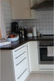 alno vanille haushalt m bel gebraucht und neu kaufen. Black Bedroom Furniture Sets. Home Design Ideas