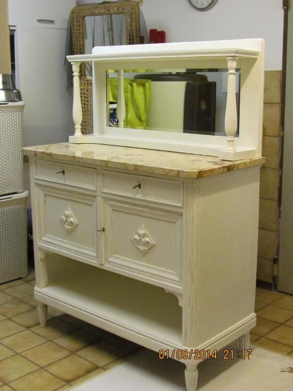 alte waschtisch neu und gebraucht kaufen bei. Black Bedroom Furniture Sets. Home Design Ideas