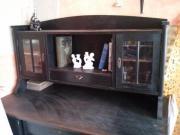 alter Schreibtisch zu