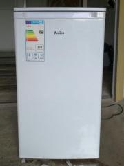 Amica GS 15496