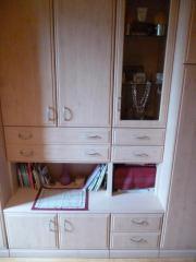 schrankbett in m nchen haushalt m bel gebraucht und neu kaufen. Black Bedroom Furniture Sets. Home Design Ideas