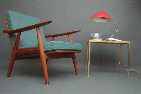ankauf m bel dortmund bochum essen teak palisander 50er 60er 70er 0178 8511189 in kamen alles. Black Bedroom Furniture Sets. Home Design Ideas