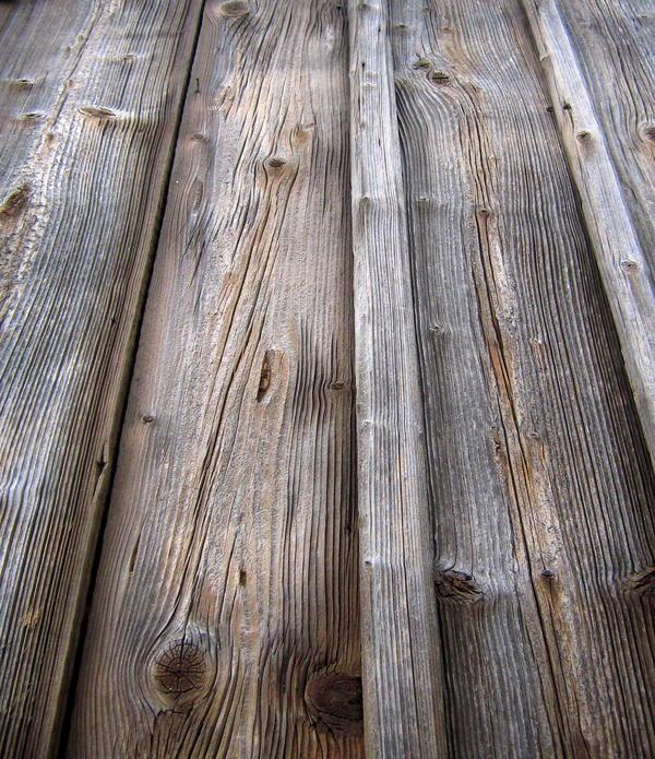 KinderkUche Holz Auf Rechnung ~ Pin Bild Holz Bretter Kachel Textur Ab 3 € Auf Rechnung Bestellen