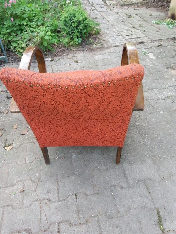 Antik sessel neu und gebraucht kaufen bei for Sessel antik
