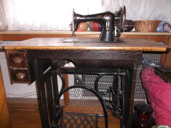 wanduhr kleinanzeigen m bel wohnen. Black Bedroom Furniture Sets. Home Design Ideas