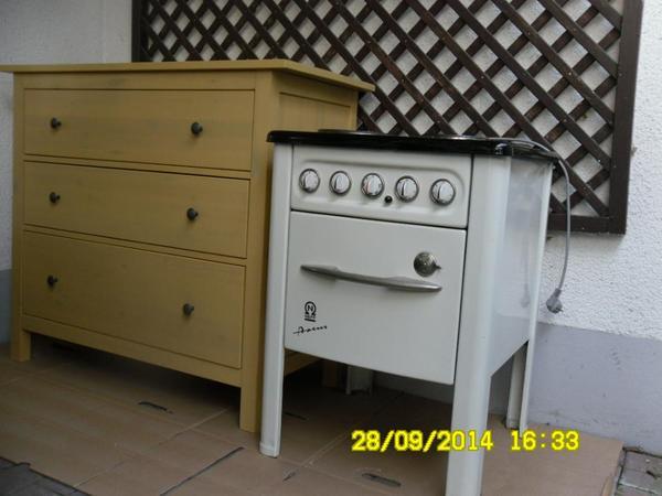 antiker alter neff k chenherd k chenofen in m nchen sonstige antiquit ten kaufen und verkaufen. Black Bedroom Furniture Sets. Home Design Ideas