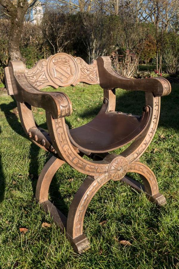 Ritter stuhl kaufen gebraucht und g nstig for Gebrauchter schaukelstuhl