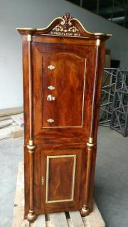 tresor antik sammlungen seltenes g nstig kaufen. Black Bedroom Furniture Sets. Home Design Ideas