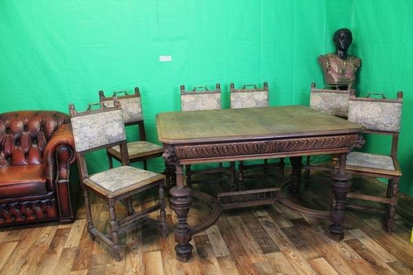 esszimmer set gebraucht kaufen 4 st bis 65 g nstiger. Black Bedroom Furniture Sets. Home Design Ideas