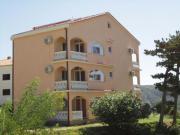 Apartment in Lopar,
