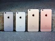 Apple iPhone 5,