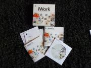 Apple iWork 06