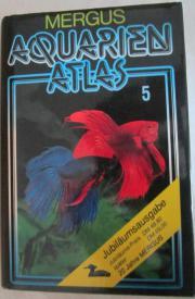 Aquarien Atlas günstig