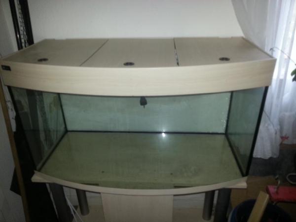 es handelt sich hierbei um die waterhome aquarium. Black Bedroom Furniture Sets. Home Design Ideas