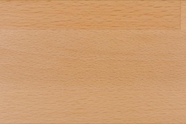 arbeitsplatte neu in buche in iffezheim k chenzeilen anbauk chen kaufen und verkaufen ber. Black Bedroom Furniture Sets. Home Design Ideas