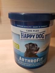 Arthrofit für Hunde