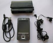 Asus P535 Smartphone