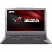 ASUS ROG G752VY-