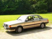 Audi 80 CC