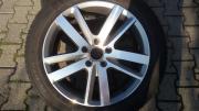 Audi Q7 S-
