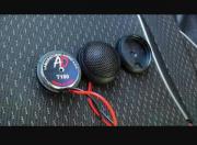 Audio Developments T100