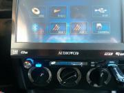 audiovox autoradio