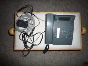 Auerswald ISDN-Telefon