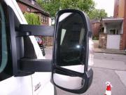 Außenspiegel Fiat Ducato
