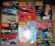 Auto Motor und