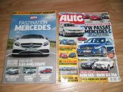 Auto Zeitung Magazin
