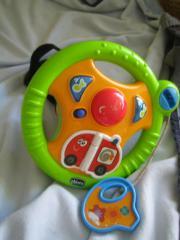 Baby- und Kleinkindspielzeug