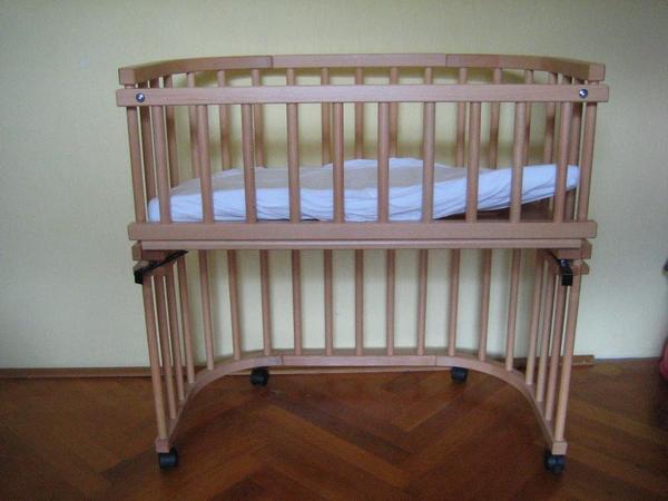 stubenwagen neu und gebraucht kaufen bei. Black Bedroom Furniture Sets. Home Design Ideas