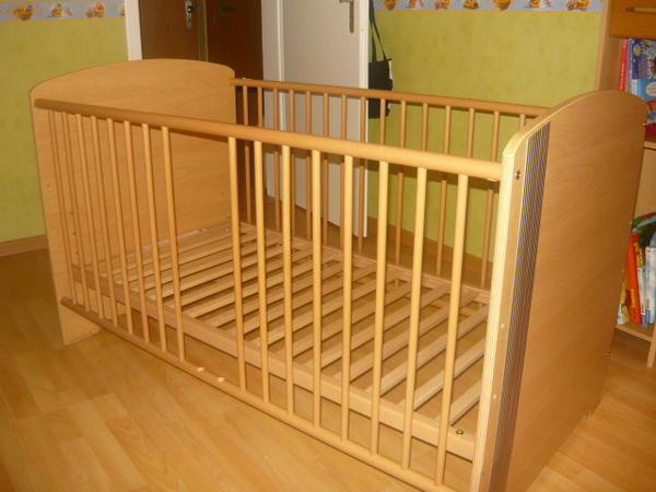matratze neu und gebraucht kaufen bei. Black Bedroom Furniture Sets. Home Design Ideas