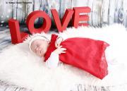 Babyfotografie Fotograf Baby