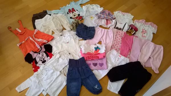 babykleidung in feldkirch babykleidung schuhe kaufen und verkaufen ber private kleinanzeigen. Black Bedroom Furniture Sets. Home Design Ideas