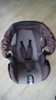 Babyschale, Autositz, Kindersitz
