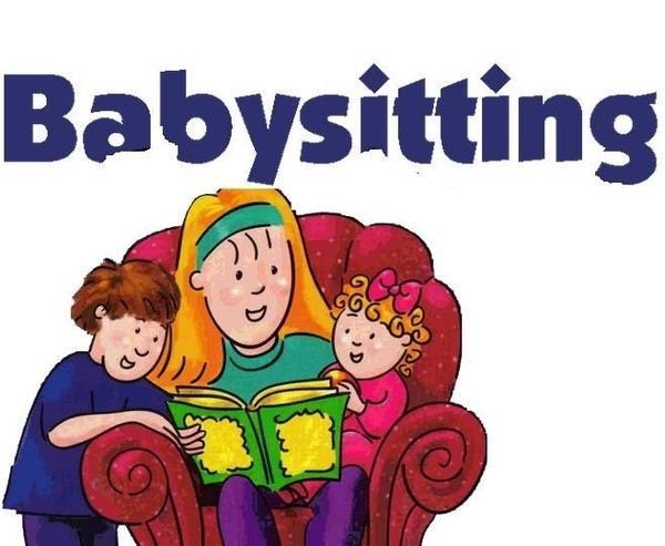 babysitten spiele