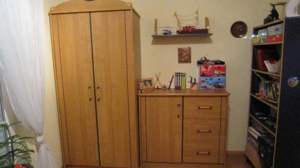 wickeltisch schrank kleinanzeigen familie haus garten. Black Bedroom Furniture Sets. Home Design Ideas
