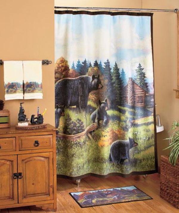 duschvorhang h m kaufen gebraucht und g nstig. Black Bedroom Furniture Sets. Home Design Ideas