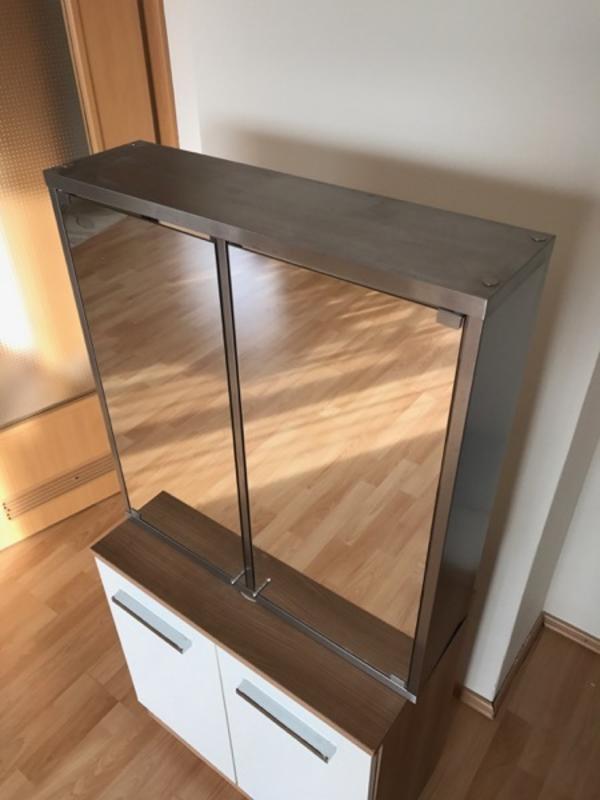 badezimmerm bel accessoires m bel wohnen n rnberg gebraucht kaufen. Black Bedroom Furniture Sets. Home Design Ideas