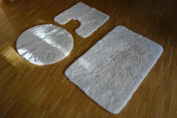 kleiner teppich kaufen gebraucht und g nstig. Black Bedroom Furniture Sets. Home Design Ideas