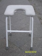 Badewannenstuhl Stuhl Sitz