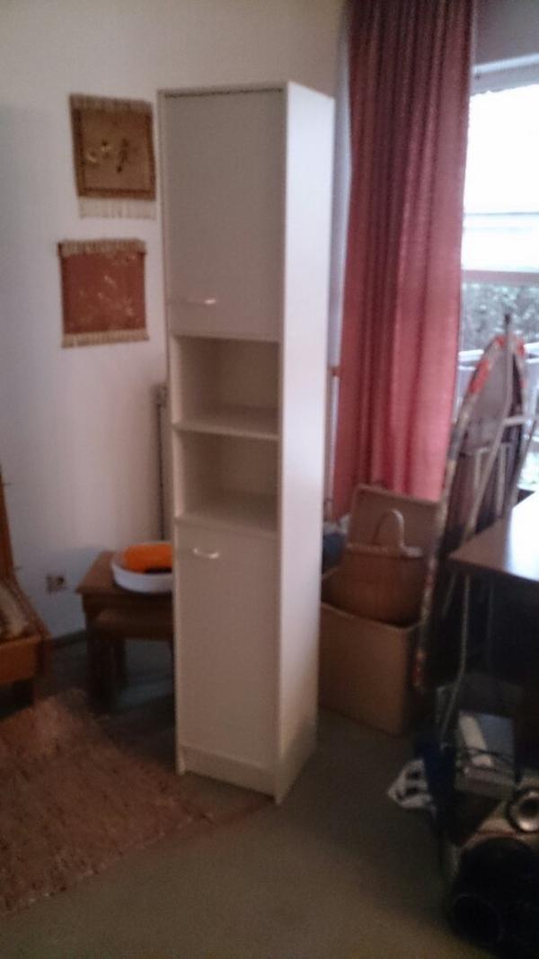 badezimmer schr nke kleinanzeigen m bel wohnen. Black Bedroom Furniture Sets. Home Design Ideas