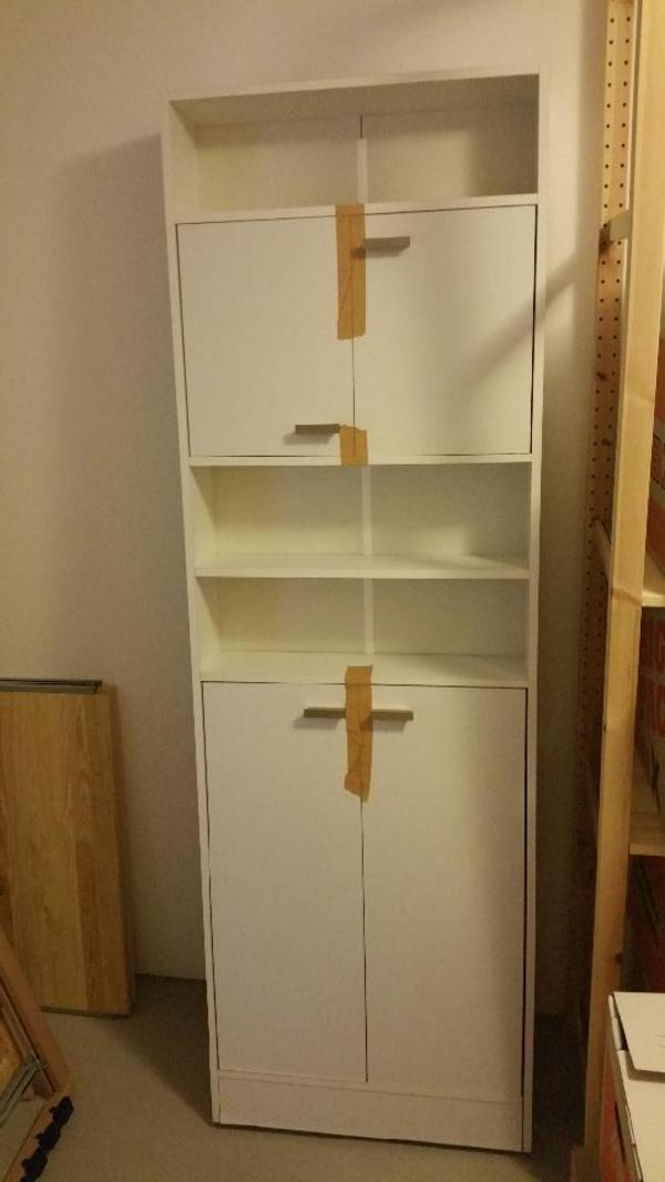 ikea schrank bad die neueste innovation der innenarchitektur und m bel. Black Bedroom Furniture Sets. Home Design Ideas