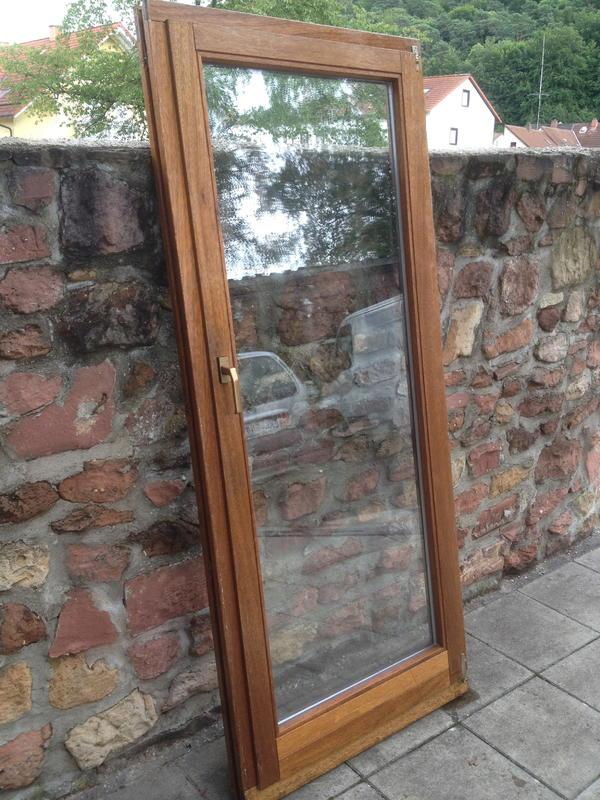 balkont r terassent r balkonfenster terrassenfenster holz mahagoni edelholz in. Black Bedroom Furniture Sets. Home Design Ideas
